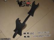 简易单层刀架|刀架|刀剑附带